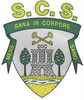 sporting_clube_sabugal
