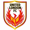 united_london_fc