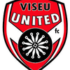 viseu_united